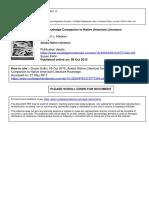 RoutledgeHandbooks 9781315777344 Chapter2 (1)