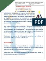 Situacion Problemica 299210 2016-4