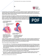 Cardiac Arrhythmias Guide_ Causes, Symptoms and Treatment Options