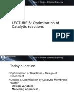 CHE4007_CHE8011_2015-6_Lecture_5