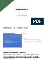 Kuliah Umum Pertemuan 8 2017 (1).pptx