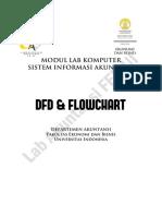 Modul LAB SIA.pdf