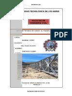 Imforme Puente Ñuñunya