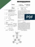 patent - 2011 - US7998075