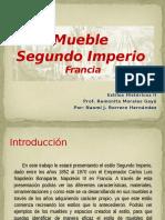 mueblesegundoimperio1-131011221836-phpapp01