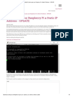 ModMyPi _ How to give your Raspberry Pi a Static IP Address - UPDATE.pdf