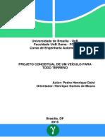 TCC1 Pedro Henrique Dalvi