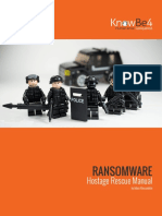 AST-0148364_Ransomware-Hostage-Rescue-Manual.pdf