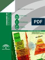 ulcera pp.pdf