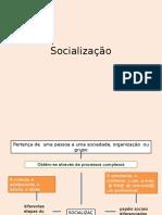 Socialização.pptx