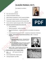 revolucaorussa.pdf
