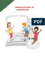 programacinanualdecomputacinpachacutec2015-160326022437