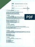 AV1 - CPC-III