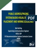 PublicAddress.pdf