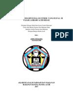 ANDY VINALOSA (0141942013008).pdf