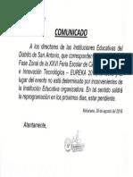 COMUNICADO_EUREKA_29.pdf