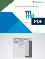 Crear un nuevo proyecto en NetBeans IDE.pdf