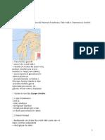 Europa Nordica.docx