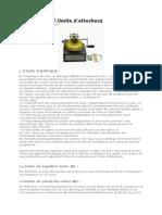 Solution de TP limite d.docx