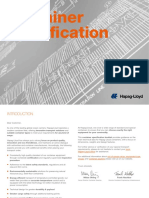 HLL_Container_Specification_engl_.pdf