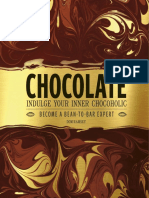 DK.chocolate FiLELiST
