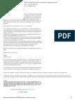 Preguntas y Respuestas Calculo Liqudacion _ Tubalancepersonal