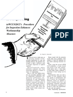 Fire Proofing 7808_a.pdf