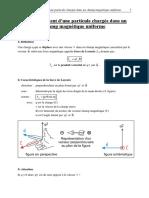A05 Mouvement dans B.pdf
