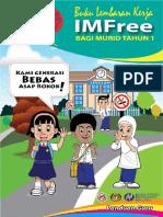 Buku Lembaran Kerja IMFree