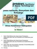 6_materi Kesehatan Nelayan Penyelam