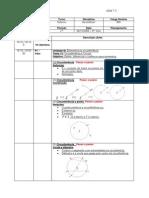 Matemática - Geometria I - Aula07 Parte01