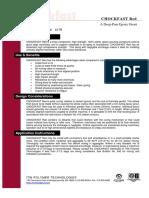 3. Data sheet mortero(grout) epóxico chockfast red.pdf