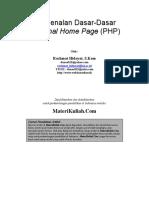rachmath_pengenalan_dasar_php.doc