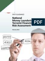 National_ML_TF_Risk_Assessment.pdf
