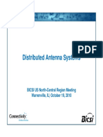 Distributed Antenna Systems - Connectivity Wireless.pdf