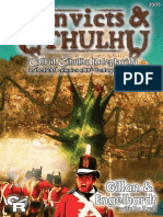 Convicts_&_Cthulhu_(10207295).pdf