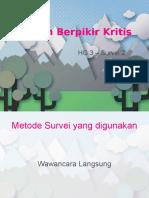 Latihan Berpikir Kritis-HG 3-Alvina Mayora-1206237580.pptx