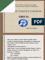 prezentare_grecia
