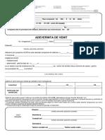 Adeverinta-venit-ro-29.03.2016.pdf