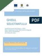 GSCS.FINAL.REPUBLICAT.CONSULTARE.pdf