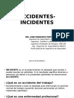 ACCIDENTES-INCIDENTES