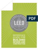 Leed v4 Buiding Design and Construction_07.01.15_current