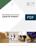 Harlequin Architects Guide - UK - LR
