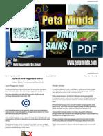 EBookPetaMindaSainsTahun4 PKJ.pmd