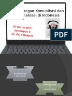 perkembangantransportasikomunikasiindustrialisasidiindonesia-140825041141-phpapp01