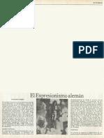 EL EXPRESIONISMO ALEMÁN.pdf
