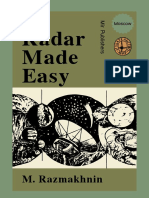 Razmakhnin-Radar-Made-Easy.pdf