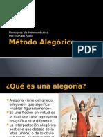 mc3a9todo-alegc3b3rico.pptx