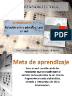 Estrategia5_ Leer en Red_psu