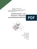 bioinformatics.pdf